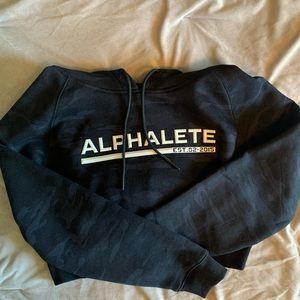 Alphalete